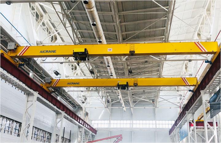 5ton-single-girder-overhead-crane-for-sale